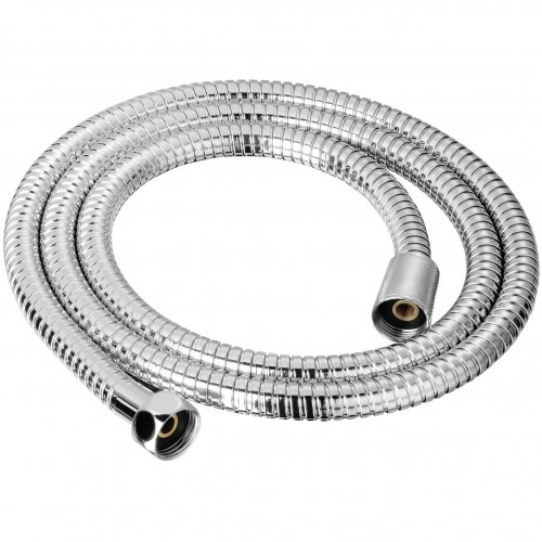 High Quality Luxury Shower Hose 1.5m