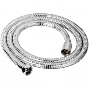 High Quality Luxury Shower Hose 2m
